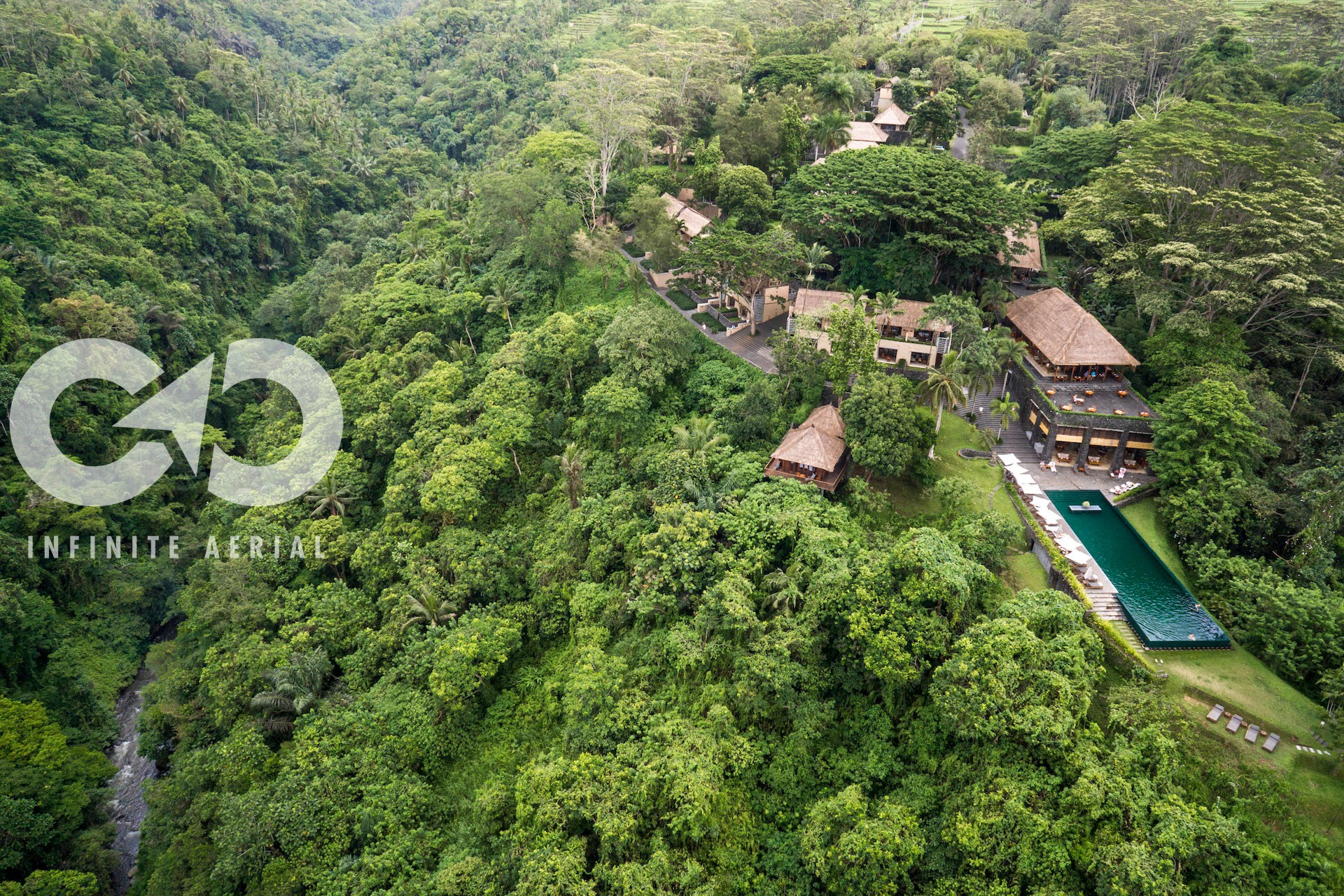 drone bird with Alila Ubud on Dji Mavic Pro in addition Spot Check Margaret River 107486 besides Alila Ubud as well Pod Tent Connected Tunnels likewise Dji Mavic Pro.