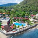 Bali-Palm-Resort-Front