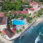 Bali-Palm-Resort-Top