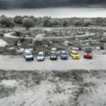 Rally-at-Serangan-02