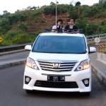 Bandung03