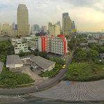 BangkokTune